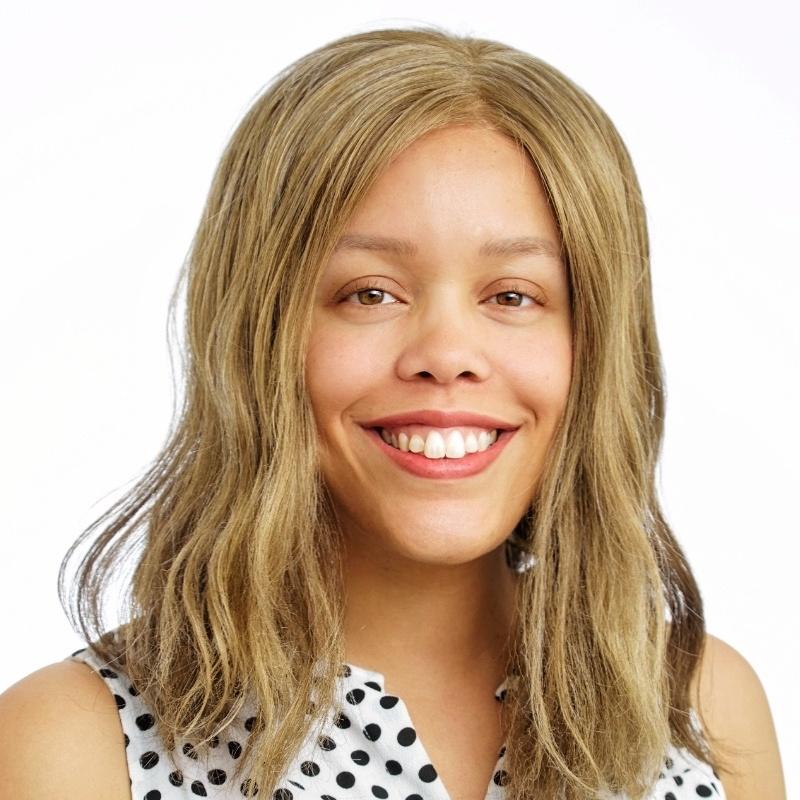 Tiffany Taylor, Designer
